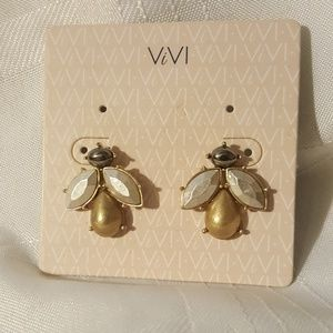 ViVI Earrings